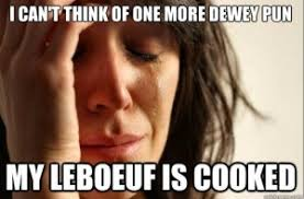 Law School Memes - law school memes above the law
