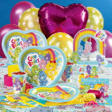 in party supplies birthday plates care bears party supplies make sure that no