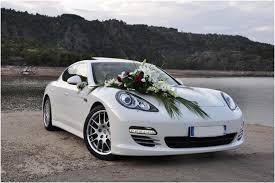 location voiture pour mariage location porsche panamera pour un mariage véhicule avec