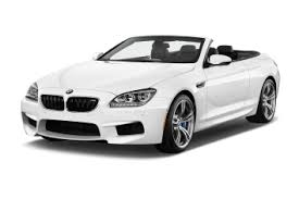 2014 bmw 640i convertible 2014 bmw 6 series overview msn autos