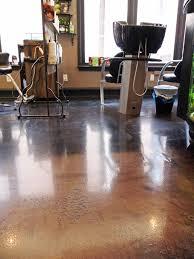 retail store floor commercial flooring boston ma providence ri