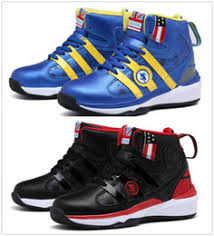 s basketball boots australia children s basketball shoes australia featured children s