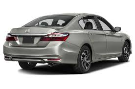 nissan altima or honda accord new 2016 honda accord price photos reviews safety ratings