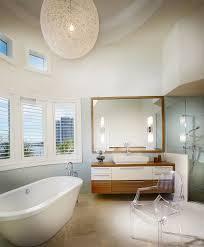 island estates residence u2014 b g design inc luxury interior design