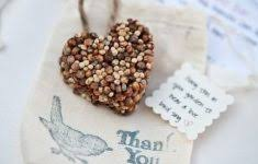 favors ideas for weddings