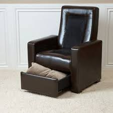 Convertible Ottoman Gaming Chair Ottoman Available At Walmart Ottoman Folds Out To A