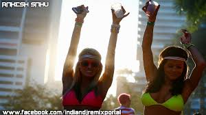 latest bollywood nonstop dj remix new year 2016 video dailymotion