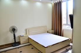 two bedrooms tan long lach tray suite hai phong hotel two bedrooms hotel in