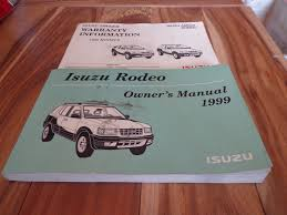 used isuzu interior parts for sale page 58