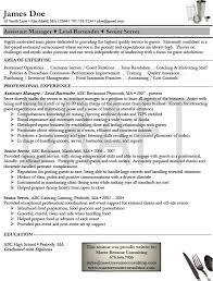 resume exles for bartender gallery of bartending resume template