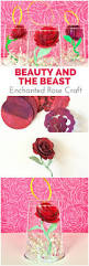 the 25 best enchanted rose ideas on pinterest rose gold shoes