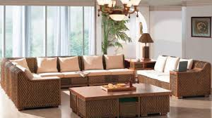 Cheapest Living Room Furniture Exciting Cheap Living Room Furniture Design Buy