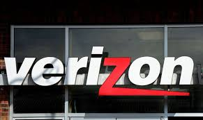 how much are roaming charges for verizon