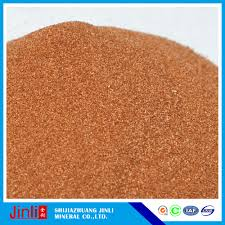 colored sand list manufacturers of crushed marble sand buy crushed marble sand