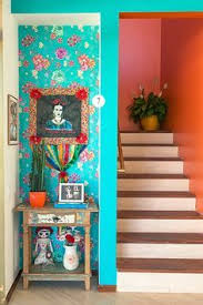 The Home Decor Best 25 Mexican Home Decor Ideas On Pinterest Mexican Style