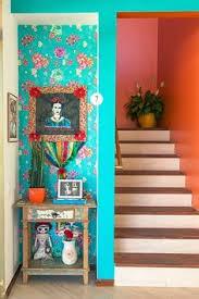 Best  Mexican Home Decor Ideas On Pinterest Mexican Style - Mexican home decor ideas