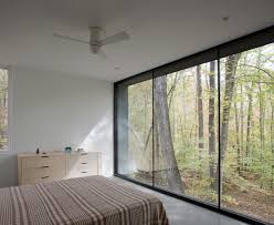 gallery of corbett residence in situ studio 13 modern