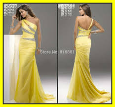 prom dress stores in atlanta shop white prom dresses dress stores in atlanta