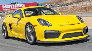 Auto Upholstery Tucson 2016 Porsche Cayman Gt4 Lap 2015 Best Driver U0027s Car