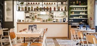 seconde de cuisine restaurant roberta a ouvert une seconde trattoria à bercy