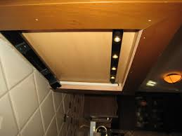 under cabinet plug in lighting under cabinet power strip angled monsterlune