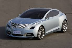 hyundai car models hyundai santa fe sport car and driver hyundai accent sports car