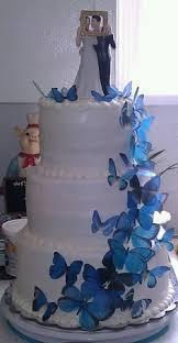 butterfly wedding cake butterflies wedding cake desserts butterfly