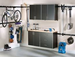 Home Depot Benches Garage Cabinets Home Depot Benches Buying Garage Cabinets Home