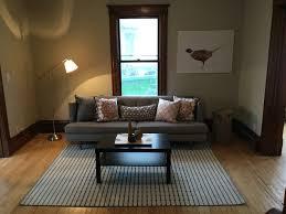 100 home staging design pros orlando fl 30 can u0027t miss