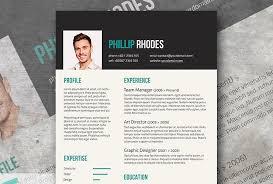 free modern resume templates free modern resume templates