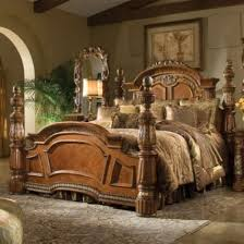 Superb Jordans Furniture Bedroom Sets Bedroom Ideas - Jordans furniture bedroom sets