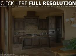 kitchen tuscan kitchen backsplash the concepts of ideas cani