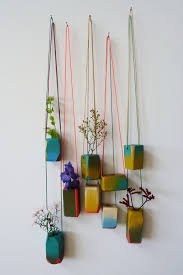 Hanging Succulent Planter by Lovely Hanging Planters Wanna Make These Let U0027s Make