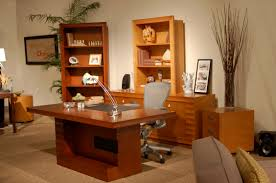 Unique Home Office Desk Office Furniture Office Feng Shui Inspirations Feng Shui Office