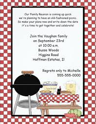 picnic invitation template 20 sample example format download