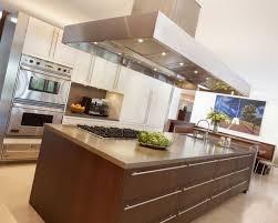 Modern Bedroom Furniture Designs 2016 Bedroom Furniture Designs U2013 Bedroom At Real Estate
