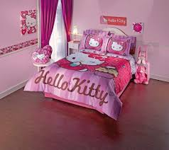 youth full bedroom sets bedroom antique full size bedroom sets with decorative bed