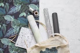 Papier Peint Sophie Ferjani by Off Le Papier Peint Fun U0026 Fashion De Graham U0026 Brown La