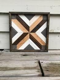 15 wooden wall wood rustic wall hanging kerajinan
