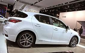 lexus ct200h dimensions 2014 lexus ct 200h exterior and interior design up cars
