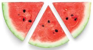 diabético pode comer melancia anad