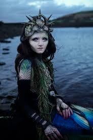 witch costume makeup ideas best 20 siren costume ideas on pinterest medusa costume makeup
