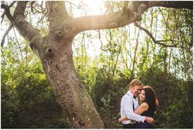 Wedding Photography Houston Monica U0026 Jeremy U0027s Engagement Session U2013 Lone Oak Studios