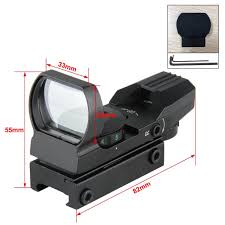 home design 3d windows xp amazon com excelvan red u0026 green illuminated dot sight scope