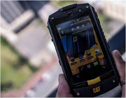 Top Rugged Cell Phones Top 7 Tough Resistant Smartphones That Can Withstand Harsh Conditions