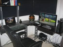 show us your gaming setup 2010 edition page 15 neogaf