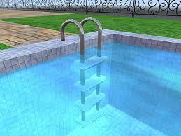 pool treppe second marketplace pool treppe