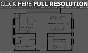simple cabin floor plans simple cabin floor plans small house mesmerizing corglife luxihome