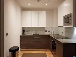 One Bedroom Flat For Sale In Hounslow Properties To Rent In Hounslow From Private Landlords Openrent