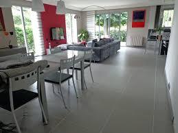 carrelage salon cuisine carrelage salon carrelage salon salle a manger sol gr c3 a8s